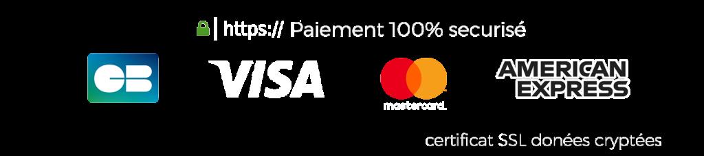 paiement-securisé-par-certificat-ssl-synthwave-adc-vision