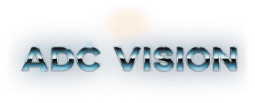 contact-adc-vision-logo-