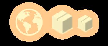 mondiale-livraison-adcvision